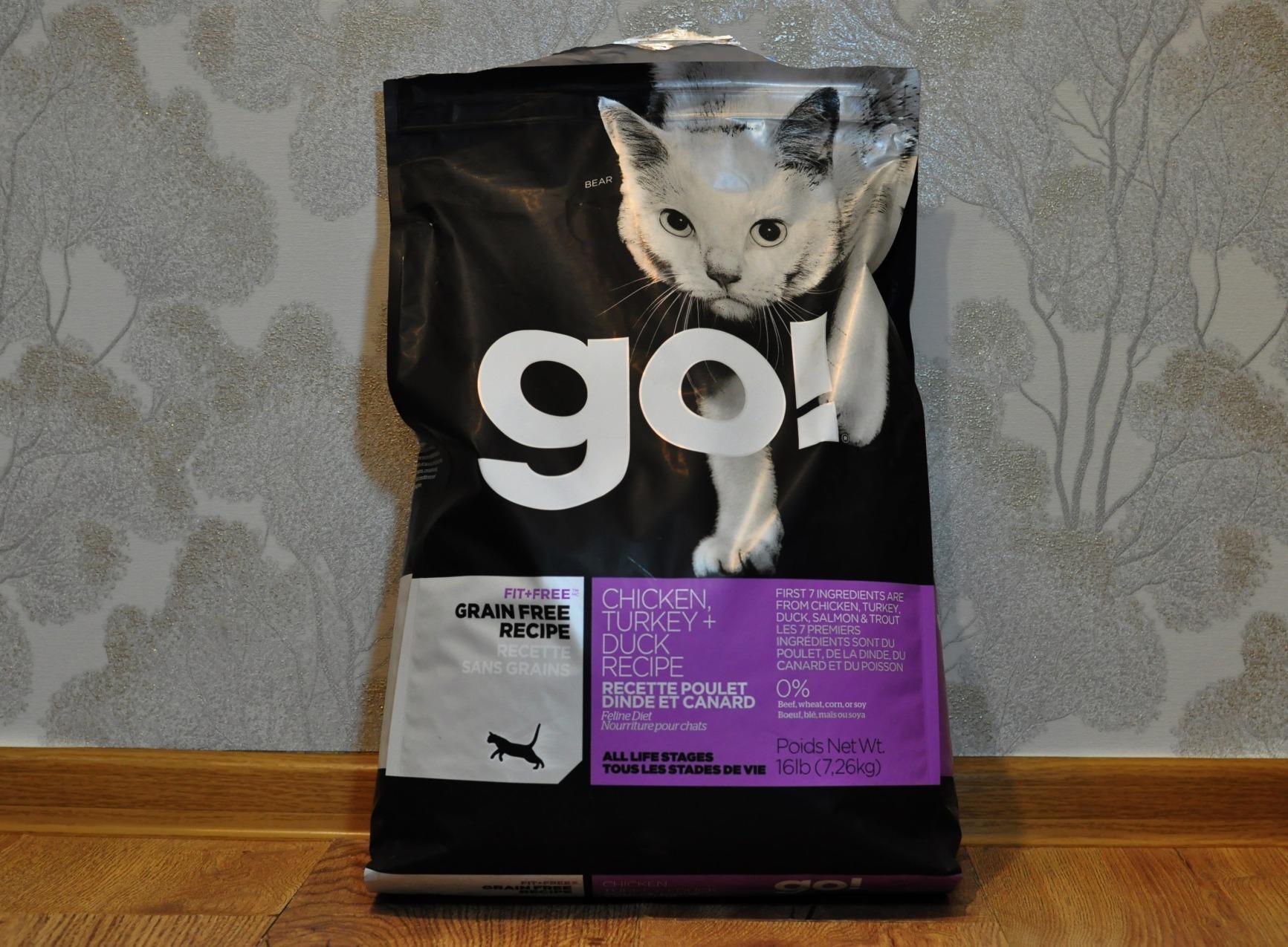 Купить сухой корм для собак в интернет магазине